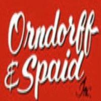 Orndorff & Spaid Inc
