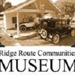 Ridge Route Communities Museum & Historical Society