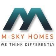 M-Sky Homes