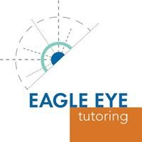 Eagle Eye Tutoring