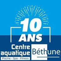 Centre Aquatique Bethune