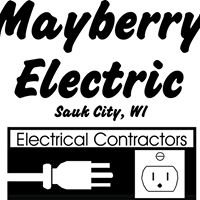 Mayberry Electric, Inc.