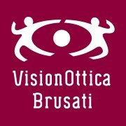 Visionottica Brusati