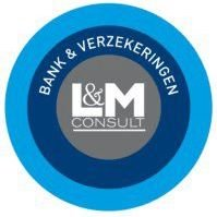 Bank Nagelmackers - L&M consult bvba