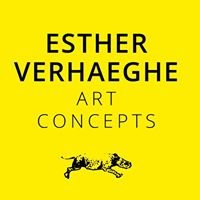 Esther Verhaeghe- Art Concepts