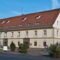 Hofer-Mühle Stainz