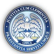 California Probation Parole and Correctional Association