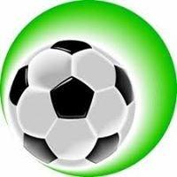 San Judas Tadeo Soccer League