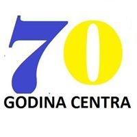 JU Centar za slijepu i slabovidnu djecu i omladinu - CZSD