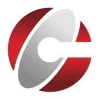 Cove Construction Ltd