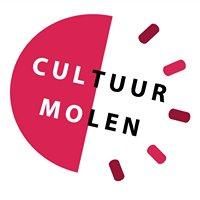 CultuurMolen vzw