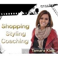 Tamara - die kleine Boutique