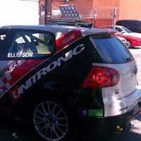 GP Auto Group