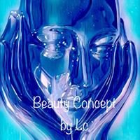Beauty Concept by Lc