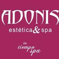 Adonis estética y spa