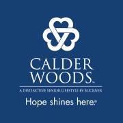 Calder Woods