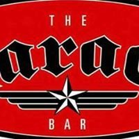 Garage Bar Cleveland - Fan Page