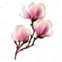 Magnolia Détente à Domicile