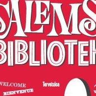 Salems bibliotek