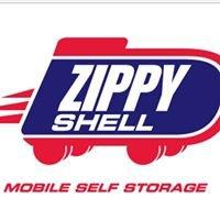Zippy Shell Sacramento