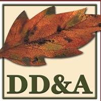 Denise Duffy & Associates Inc.