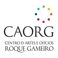 Centro de Artes e Ofícios Roque Gameiro