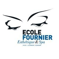 Ecole d'Esthétique Fournier