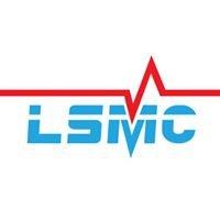 Laredo Sports Medicine Clinic