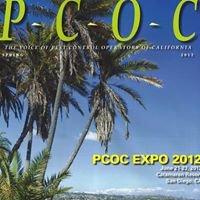 Pest Control Operators of California