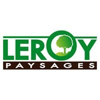 Leroy Paysages