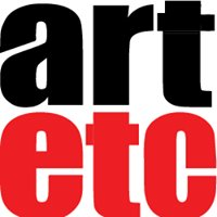 Art etc NJ