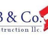 BB & Co. Construction, LLC.