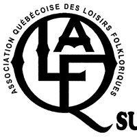 AQLF Sud-Ouest (Association Québécoise des Loisirs Folkloriques)