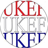 Uganda Kitgum Education Foundation