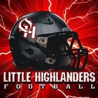 Oak Hills Little Highlanders