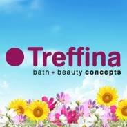 Treffina Bath + Beauty Concepts