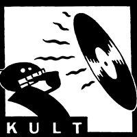 Kult Comics