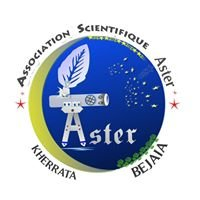 Association Aster des astronomes amateurs de kherrata Béjaïa