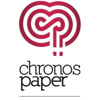 Chronospaper- restauro de livros e encadernação