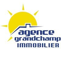 Agence GRANDCHAMP
