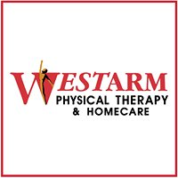 Westarm Physical Therapy