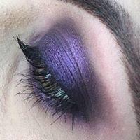 Scoala de makeup Ana Waszkiewicz