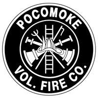 Pocomoke City Volunteer Fire Company
