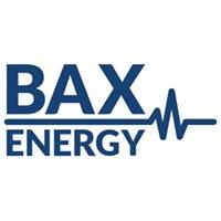 BaxEnergy