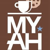 MYAH Cafe