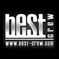 Best Crew