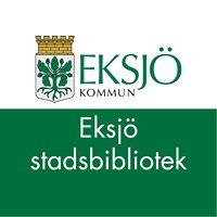 Eksjö stadsbibliotek