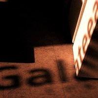 Galateea Contemporary Art
