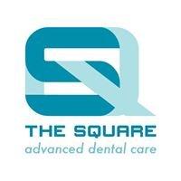 The Square Advanced Dental Care