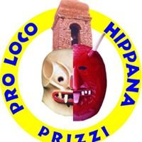 Pro Loco Hippana Prizzi